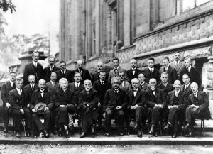 1280px-Solvay_conference_1927
