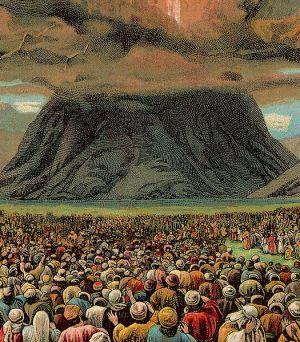 525px-The_Ten_Commandments_(Bible_Card)