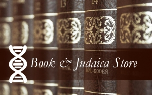 Bookstore123