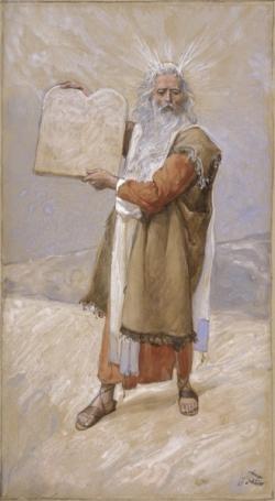 Tissot_Moses_and_the_Ten_Commandments