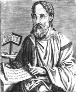 Eusebius_of_Caesarea