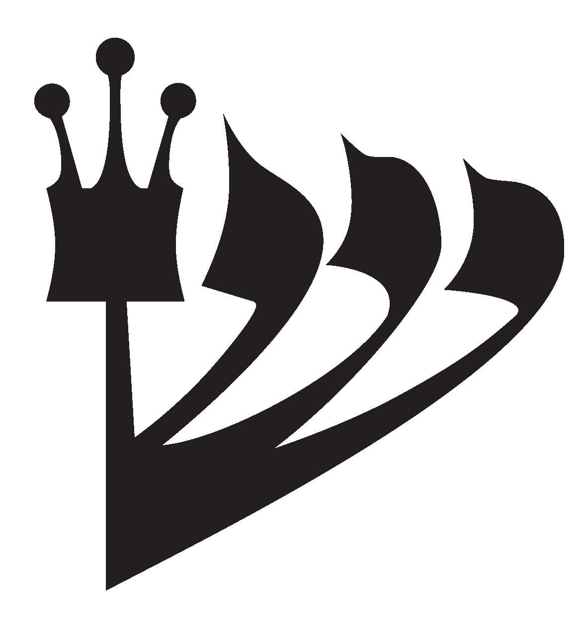 rosh hashanah hebrew free here