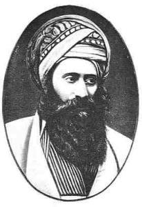 Benishchai